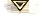 Logo Giometti Hotel