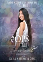 Ops - L' Evento