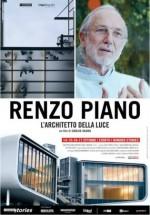 Renzo Piano: L' Architetto Della Luce
