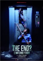 The End? L'Inferno Fuori