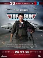 3d - Top Gun