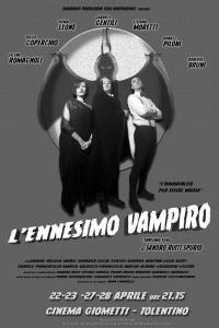 L'Ennesimo Vampiro